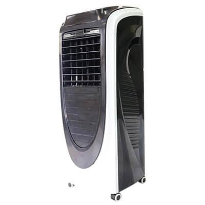 JC-035S 水冷扇