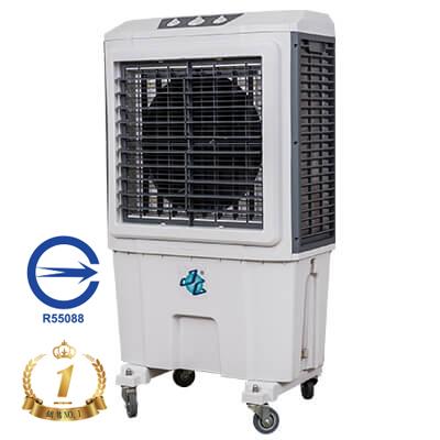 JC-05 水冷扇