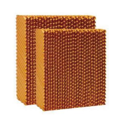 7090水牆專用(纖維紙)