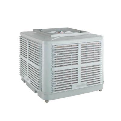 DC環保空調