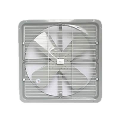 24吋排風扇 (一般)